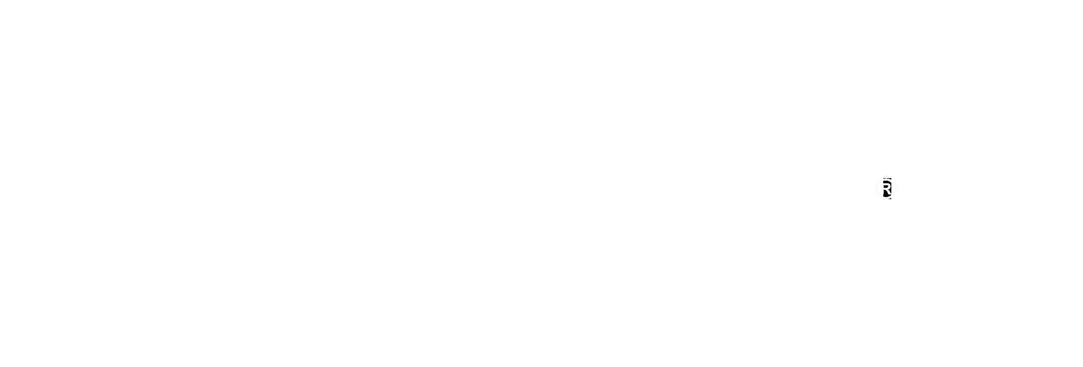 Lee Miller signature image